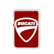 Ducati Company Lighter