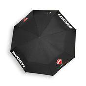 Ducati Classic Pocket Umbrella