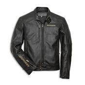 Ducati Monster Anniversary Jacket - Size Medium (CLOSEOUT