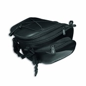 Ducati XDiavel Rear Tail Bag