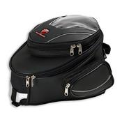 Ducati Panigale Tank Bag