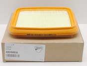 Ducati OEM Air Filter