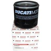 OEM Ducati Oil Filter