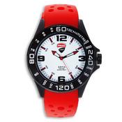 Ducati Corse Sport Watch