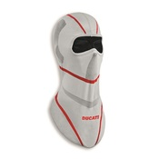 Ducati Cool Down Balaclava