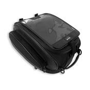 Ducati XDiavel Magnetic Tank Bag