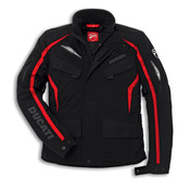 Ducati Tour Jacket - Size Small (CLOSEOUT)