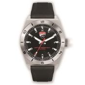 Ducati Corse Power Watch