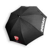 Ducati Classic Oversized Golf Umbrella