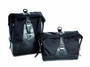 Ducati Scrambler Classic Side Bags Set