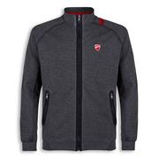 Ducati D-Attitude Sweatshirt - Size Large