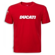 Ducati Ducatiana 2 T-Shirt - Size Large