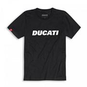 Ducatiana 2.0 black M