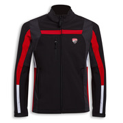 Ducati Corse Windproof 3 Jacket - Size Large