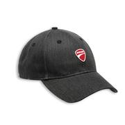 CAP CORD 920 NEW ERA