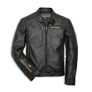 Ducati Monster Anniversary Jacket - Size Large (CLOSEOUT)