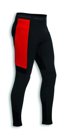 Ducati Warm Up Pants - Size M-L picture