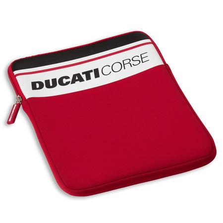 Ducati Corse iPad Case picture