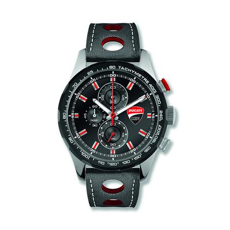 Ducati Corse Evolution Watch picture