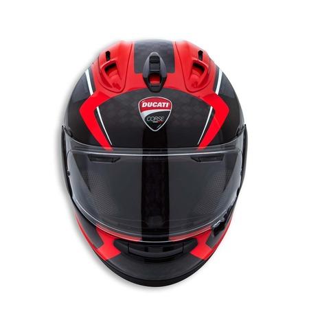 Ducati Corse Carbon 2-SM picture