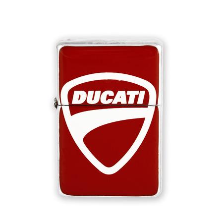 Ducati Company Lighter picture