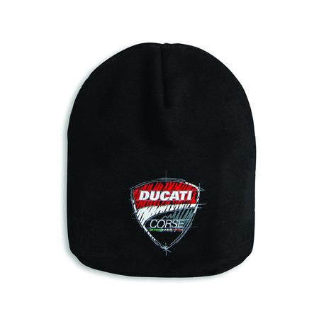 Ducati Corse Sketch Beanie picture