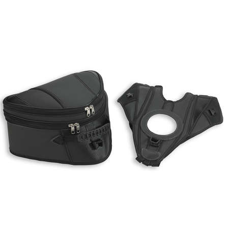 Ducati Streetfighter Tank Bag picture