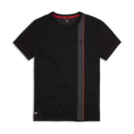 Ducati Merge T-Shirt - Size Medium picture