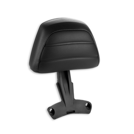 Ducati Diavel Small Backrest picture