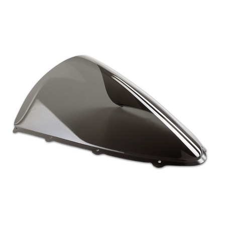 Ducati Panigale Tinted Windscreen (SALE) picture