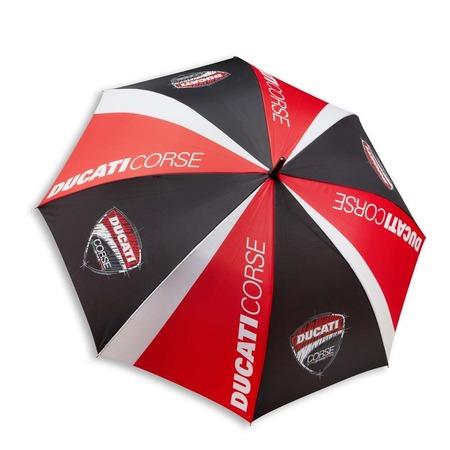 Ducati Corse Sketch Umbrella picture