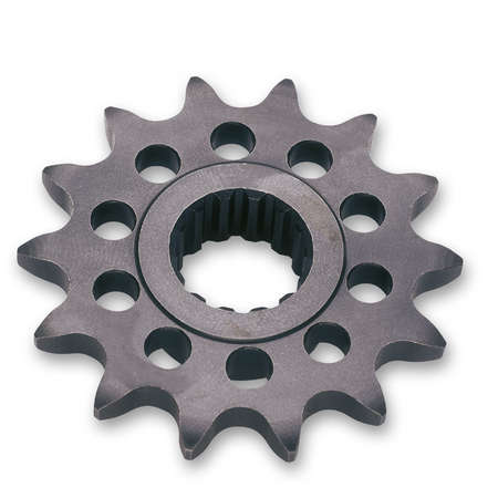 Ducati Lightweight Front Sprocket 14T (SALE) picture