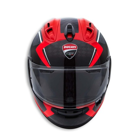 Ducati Corse Carbon 2-XS picture