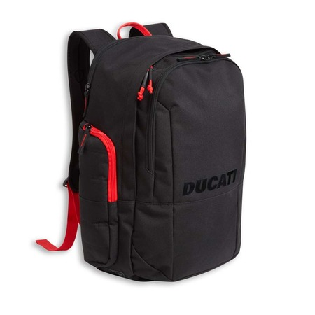 Ducati Redline B2 Backpack picture