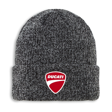 Ducati Knit Beanie by New Era picture