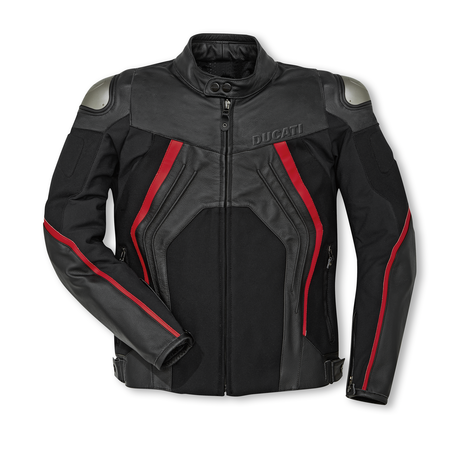 Fighter C2 Jacket- 48 picture