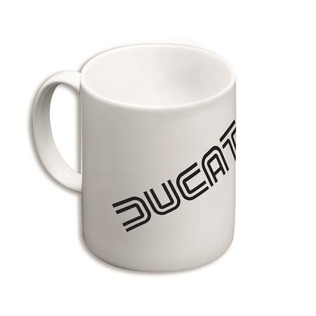 Ducati Giugiaro Mug picture