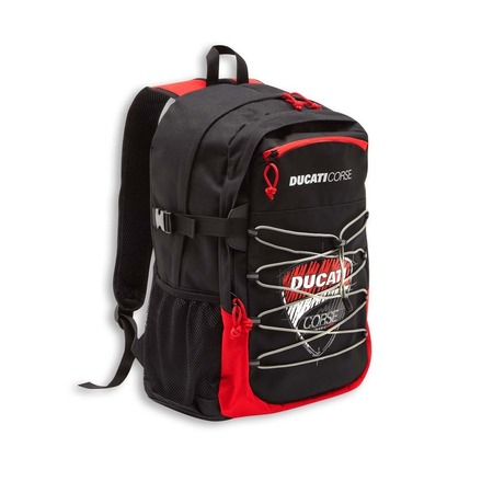 Ducati Corse Sketch Backpack picture
