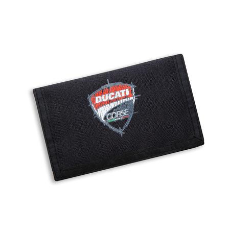 Ducati Corse Wallet picture