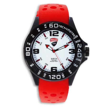 Ducati Corse Sport Watch picture