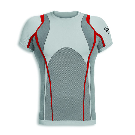 Ducati Cool Down T-shirt -XS/S picture
