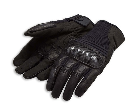 Ducati Soul Gloves - Size XX-Large picture