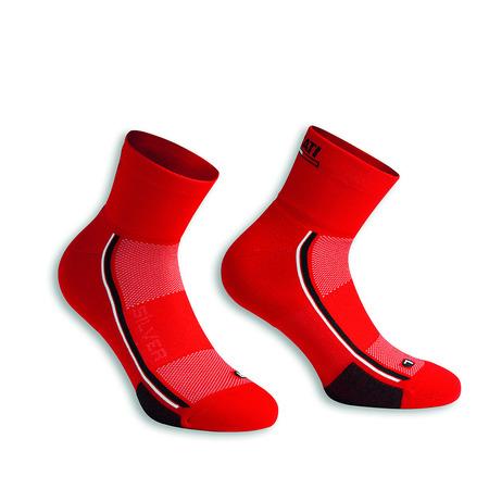 Ducati Comfort V2 Socks - Size 39-42 picture