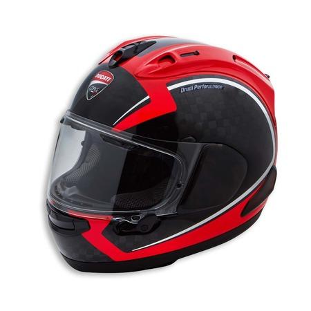 Ducati Corse Carbon 2-MED picture