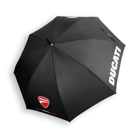 Ducati Classic Oversized Golf Umbrella picture