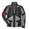 STRADA C4 TEX JACKET-52 additional picture 1