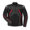 Fighter C2 Jacket- 48 additional picture 1