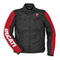 COMPANY C3 BLK/RED JACKET-62 additional picture 1