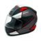 Ducati Recon Helmet - Size Small additional picture 1
