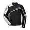 DUCATI 77 JACKET-54 additional picture 1